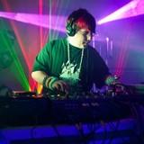 DJ Perihelion