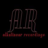 Alkalinear Recordings