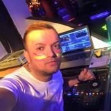 MD.DJ