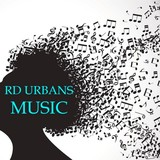 RD Urbans Music