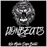 Lion_Beats