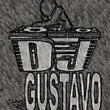 Gustavo 2.0
