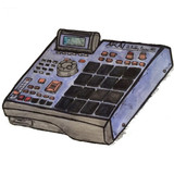 Dr Bobby Banner MPC