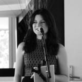 Marina Boquet