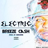 Breeze Cash