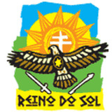reinodosol