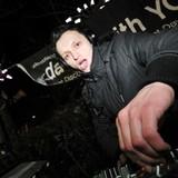 DJTarraxxa -MixMillion-