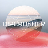dipcrusher