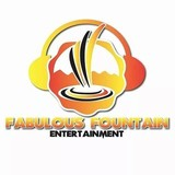 Fabulous Fountain Entertainment