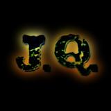Joey Quint' (Joey79100)