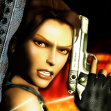TombRaiderMemories