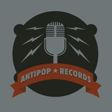 Antipop Records