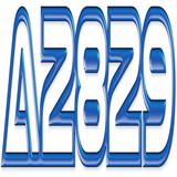 A2829
