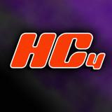 HugoC4