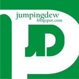 Jumpingdew