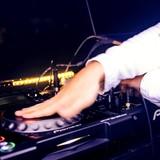DJ-Alejandro-Gangster