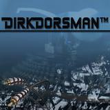 DirkDorsman™