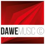 DAWE 1