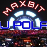 DJ POLAR MAXBIT PRODUCER