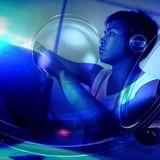 Chuky 'DJ