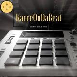 @Kaeceondabeat