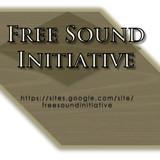 Free Sound Initiative