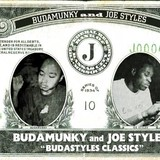 Budamunky & Joe Styles