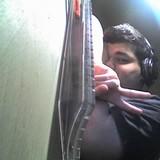 FFmusic Dj
