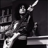 Marc Bolan & T.Rex