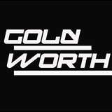 Gold Worth