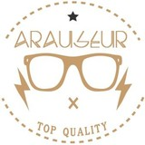 Official Arauseur