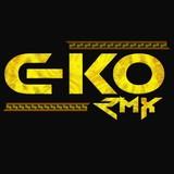 C-KO RMX