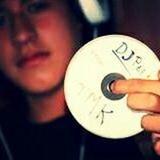 DJ Peeke - Salta Capital