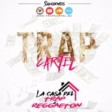 Trap Cartel