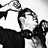 DJ BUMM