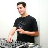 Dj Mauricio Miras