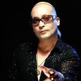 Stoyan Lubenoff (Stann Lubenoff)
