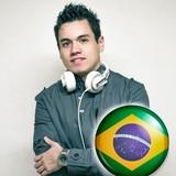 Guilherme Riet