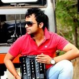 Official Kamal
