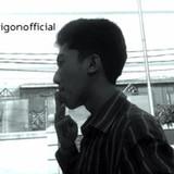 Dj Gigon (new account)