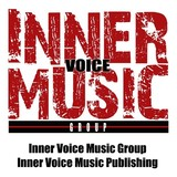 Inner Voice Music Group