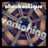 Shockastique