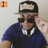 Dj Bryan Mora C.R#1