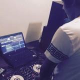 Jherson Diaz (DJ JaayDee)