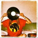 Pop Cautious Records