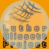 LutherBlissettProject
