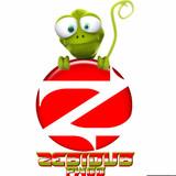 ZebiDub Pwod