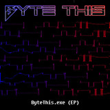 Byte This
