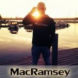 MacRamsey
