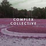 Complex Collective